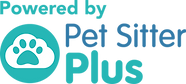 PSP-affiliate-logo2.png