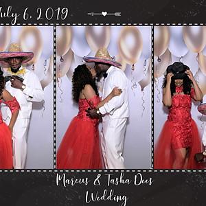 Dees Wedding