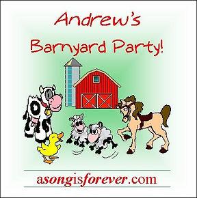 Barnyard Party.JPG