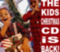 kidscd.jpg