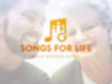 songsforlifepic.jpg