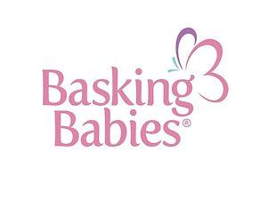Basking babies logo.jpg