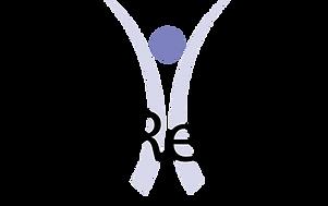 Canrehab-logo_retina_edited.png