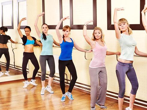 Women group in aerobics class..jpg