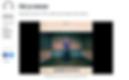 Screen Shot 2018-09-24 at 5.21.28 PM.png