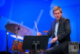 juan ibarra drums new york