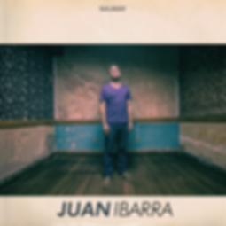 Juan Ibarra -Naumay Album