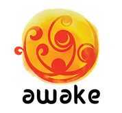 logo_fundo_laranja.png