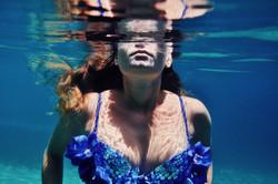 Mermaid life