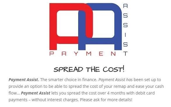 Payment-Assist_61561_large.jpg