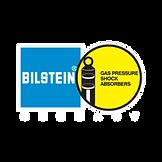 Bilstein_Logo_240x.png