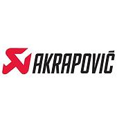 Akrapovic_logo_240x.png