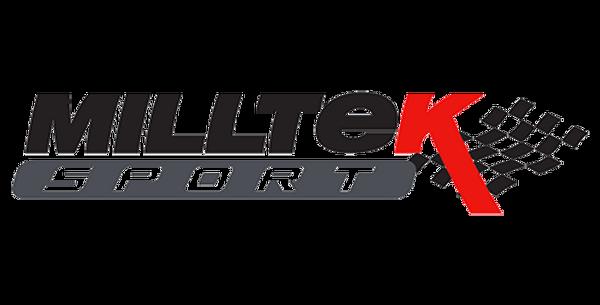 MILLTEK Active Valve Control