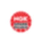 NGK_logo_240x.png