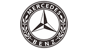 Mercedes-Benz.png