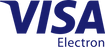 visa-electron-logo-71BEC57E8F-seeklogo.c