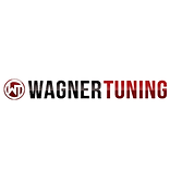 Wagner_Tuning_Logo_240x.png