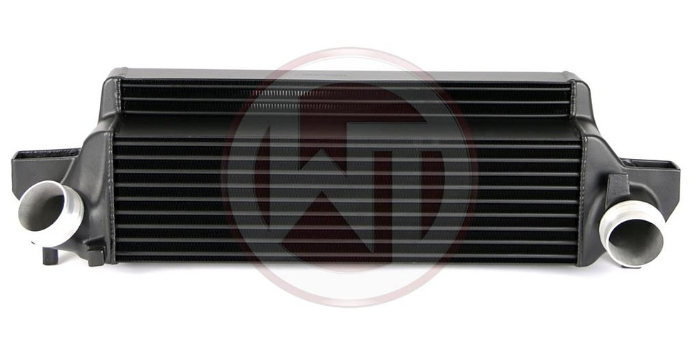 Mini F54/55/56/60 JCW Competition Intercooler Kit