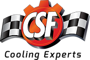 csf-logo-3.png