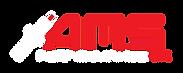 AMS-performance-logo--PNG.jpg.png