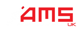 AMS-performance-logo--PNG.jpg.png