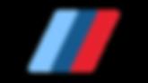 BMW-M.png
