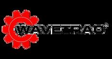 wavetracheader-600x315.png