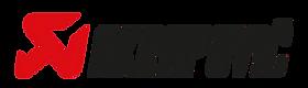akrapovic-logo-horizontal_1024x1024.png