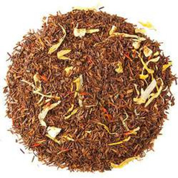 Sunshine Orange Rooibos - BLEND