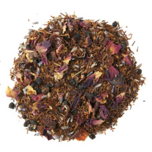 Provence Floral Rooibos