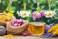 Herbal Blends