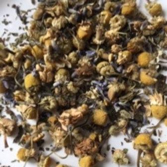 PositiviTEA and Prayer Herbal Blend