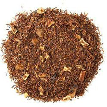 Tuscany Pear Rooibos - BLEND