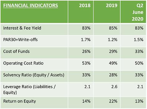 Financial indicators Q220.png