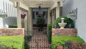 1222 N. Grant Ave., Liberal, KS    $168,500.  3 bedrooms, 2 1/2 baths