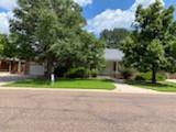 1671 N. Calhoun Ave., Liberal, KS   $169,000.  3 bedrooms, 2 baths