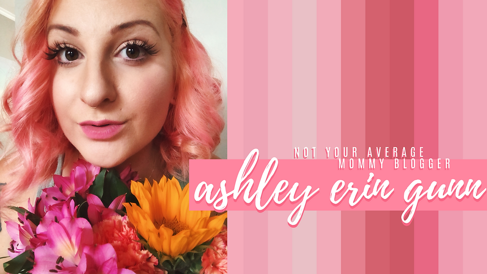 Copy of ashley erin gunn.png