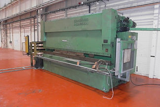 125 ton Press brake 4.JPG