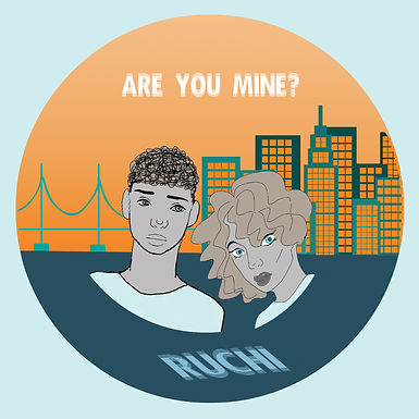 are you mine.jpg