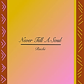 Never Tell a Soul Cover2.jpg