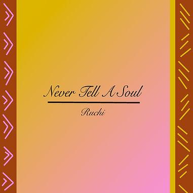 Never Tell a Soul Cover2.jpg