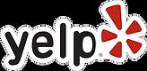 Yelp_Logo-700x341-420x205.png