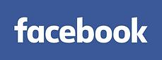 Facebook_logo-700x263.png