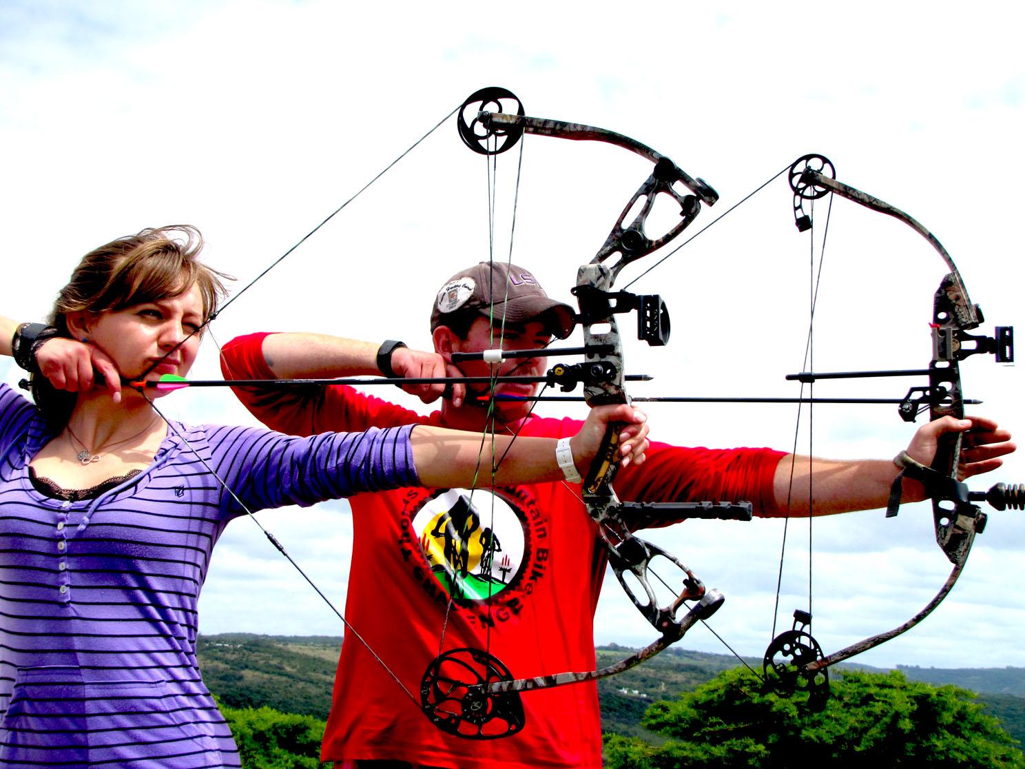 Archery 072.jpg