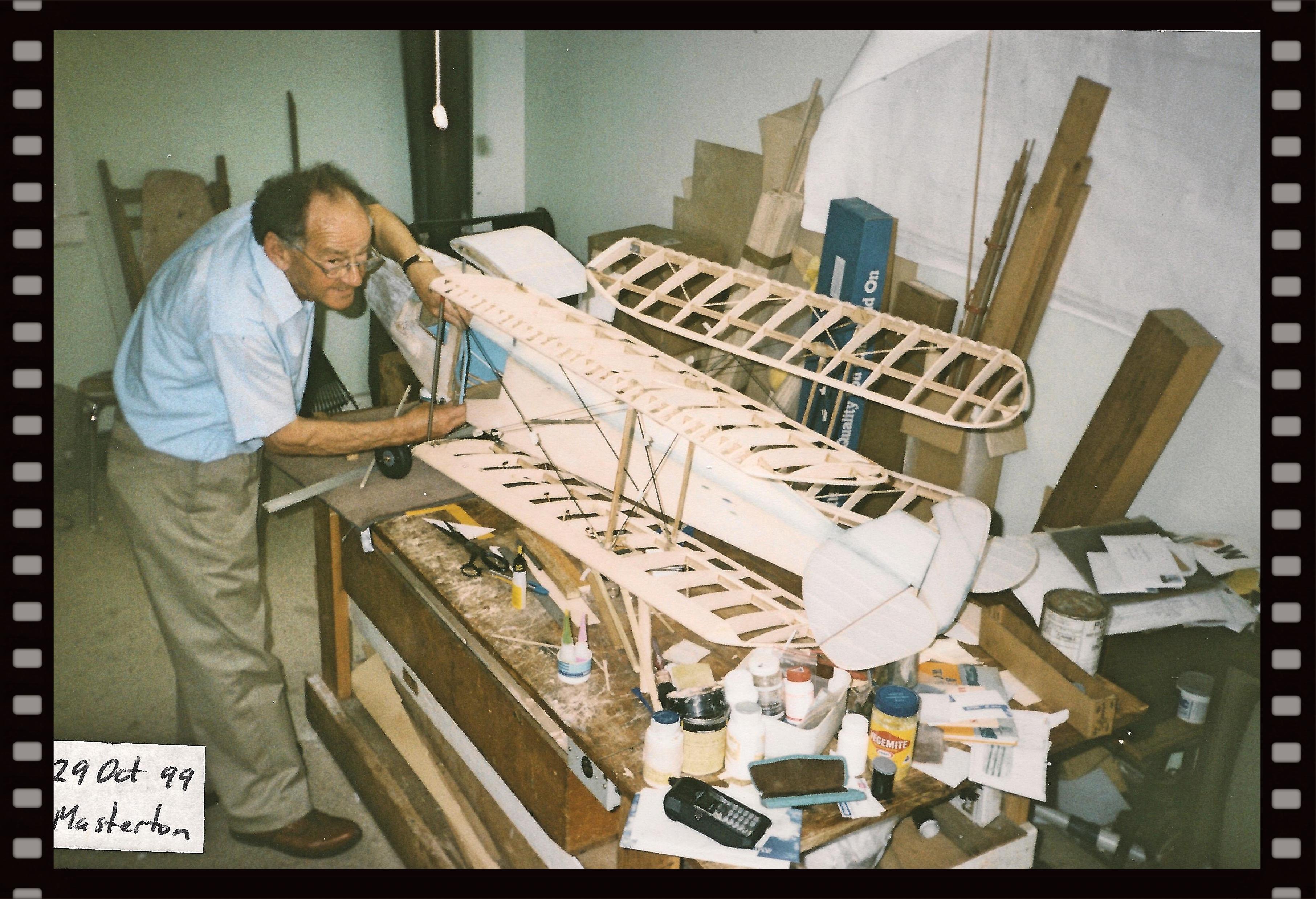 1999-10-29, Masterton B&F 8_Fotor