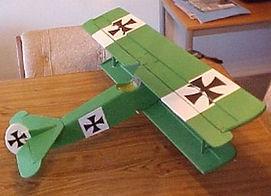 Fokker_DVII_Plan_and_Parts.jpg