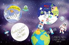 Candalaria cover 2016-17.png