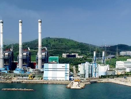 CTCS (Condenser Tube Cleaning System) 효율 향상을 위한 엔지니어링 컨설팅 프로젝트