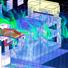 CFD 해석을 통한 반도체 공정 설비 개선