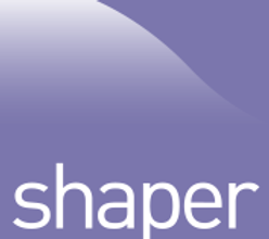 icon-shaper.png